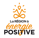 L'Occitanie, une Région à Energie Positive